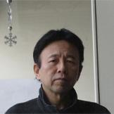花水木 浜川典利(Noritoshi Hamakawa)