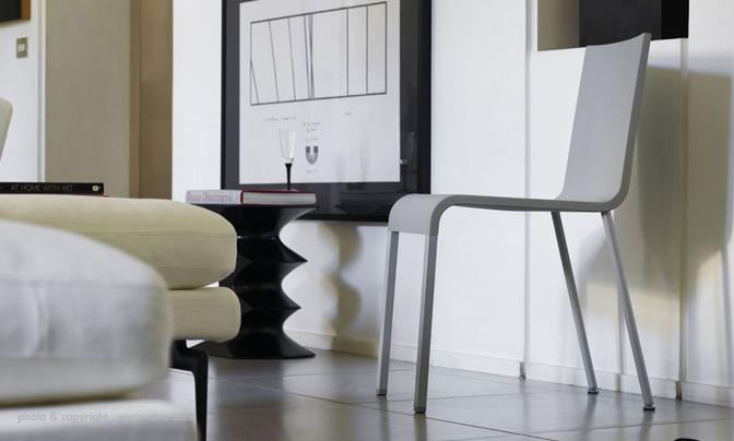 vitra 04. Black Bedroom Furniture Sets. Home Design Ideas