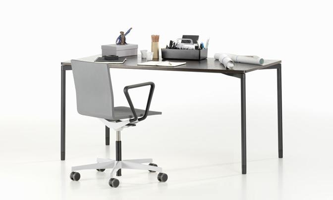 vitra toolbox 5. Black Bedroom Furniture Sets. Home Design Ideas