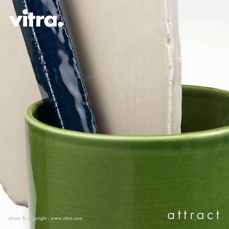 Vitra ヴィトラ Vases Decoupage ヴァース デクパージュ 花器 フラワーベース 3タイプ デザイン:ロナン&エルワン・ブルレック