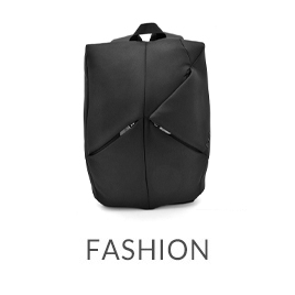 FASHION(ファッション)