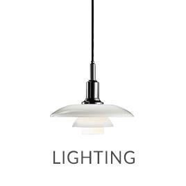 LIGHTING(照明)