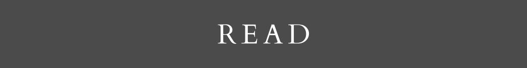 MEDIA LIBRARY(メディアライブラリー)