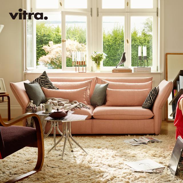 デザインカンパニー Vitra (ヴィトラ)