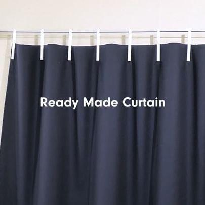 kvadrat Ready Made Curtain