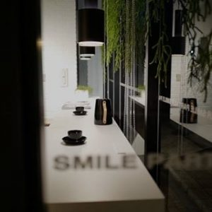OFFICE Renovation 完成見学会 attract LARGO