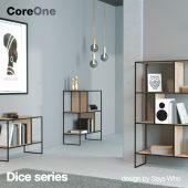 coreone-dice