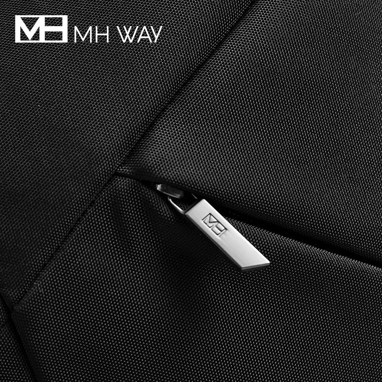 MH WAY(エムエイチウェイ)