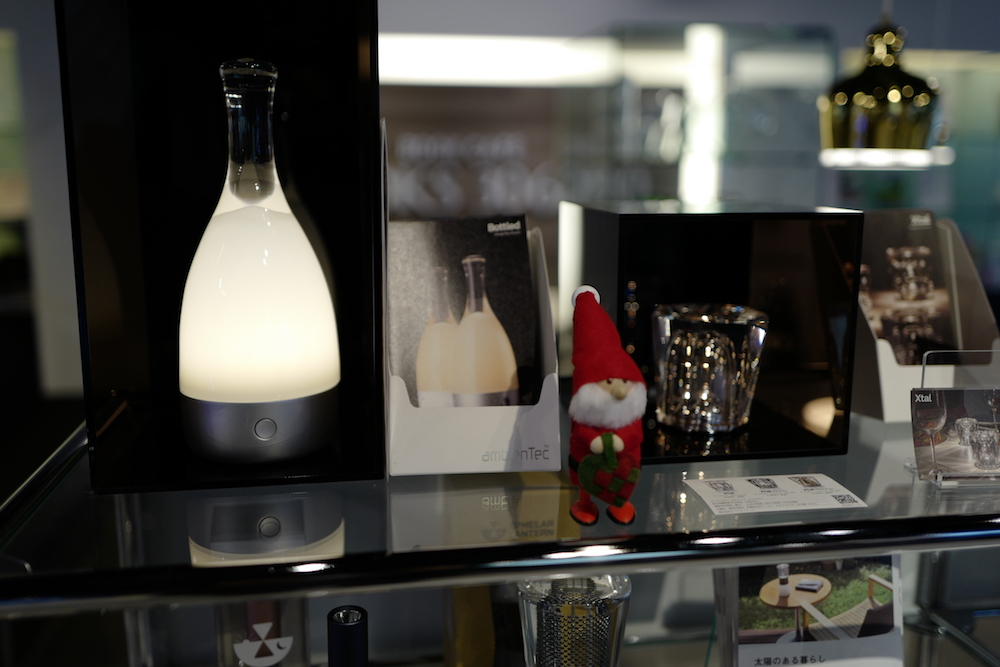 アトラクト・ラルゴ店「 おすすめクリスマスプレゼント特集・2019」