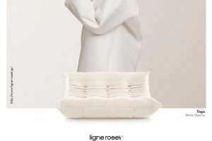 ligne roset G.W Special Offer(リーン・ロゼ フェア)
