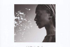 Quiet Corner -心を静める音楽集- Web連載 第3回