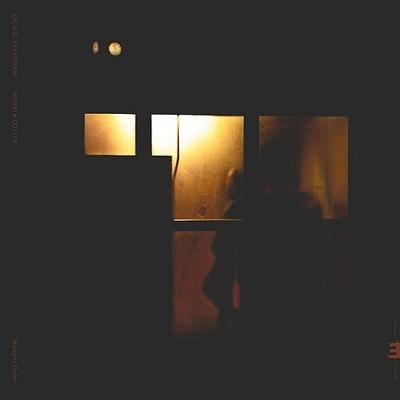 Quiet Corner -心を静める音楽集- Web連載 第4回