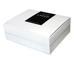 Giftbox L(ラージ) 300円(税別)