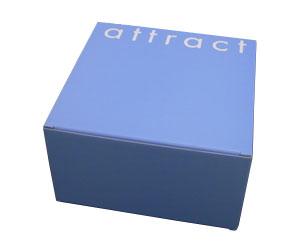Giftbox M(ミディアム) 300円(税別)