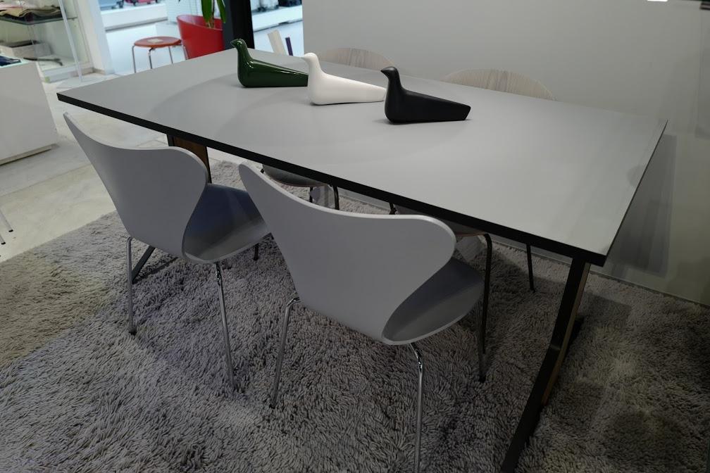 artek KAARI TABLE REB001